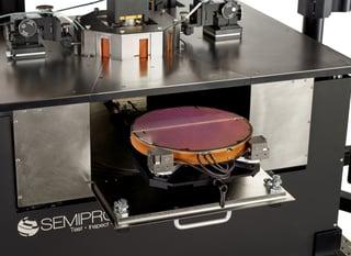 thermal shock chamber 1.jpg