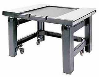 vibration isolation table.jpg