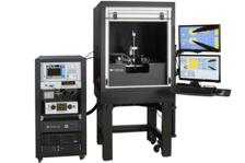 Optoelectronics Device Characterization