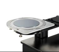 Optoelectronics Wafer 1