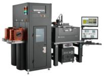 Optoelectronics Wafer Probe Test