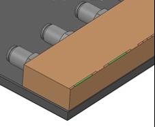 Optoelectronics Wafer Testing