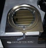 Optoelectronics Wafer