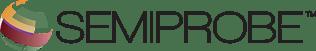 logo-2x
